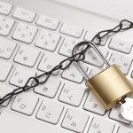 セキュリティ管理表でマイナンバーの守り方を定める