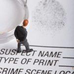 企業とマイナンバー★特定個人情報取扱記録簿をつけましょう!