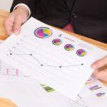 マイナンバー管理のリスク分析