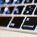 ITベンダーのマイナンバー管理サービス