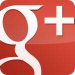 <Google+>で人や企業が<マイナンバー>について情報や意見を述べています。参考になります。