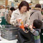 マイナンバー制度になって買い物はどう変わるのか?便利になるのならいいけれど。