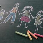 【会社が本人確認することも!】従業員の扶養家族の認識できてる?