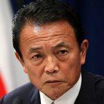 <マイナンバー>について、麻生太郎財務相が発言?暴言?についてのまとめ。