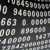 企業版のマイナンバー制度とも言える<法人番号>の制度とは?