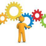 マイナンバー制度は、企業にとってのビジネスチャンス!巨大市場で受注競争・争奪戦が!