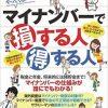 【企業向け】マイナンバー書籍3冊+雑誌1冊のご紹介