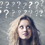 海外出向者のマイナンバーはどう扱うべき?