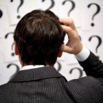 マイナンバー対策に必要な知識はどこで勉強するべき?
