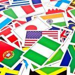 外国籍の従業員のマイナンバーはどうなるの?