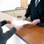 集めるときも廃棄するときも注意が必要な、契約社員のマイナンバー