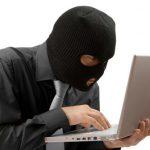 悪用の可能性が高いマイナンバー! 詐欺から身を守るために気をつけたいこと