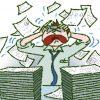 企業は従業員のマイナンバーを委託・再委託することが出来る