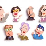 従業員や顧客のマイナンバー、電話やメールで本人確認(身元確認)する方法