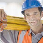 【外国人労働者とマイナンバー】会社で働く外国人労働者にもマイナンバーを提出してもらいましょう。