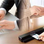 【中小企業向け】導入費無料のマイナンバー管理ツールまとめ