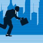 マイナンバーの導入が中小企業の経営に打撃を?