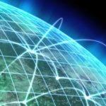 JIPDECとITRが企業の情報セキュリティ対策とマイナンバー対応についての調査結果を発表!