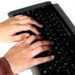 マイナンバー管理を自社サーバーで!新規システム構築に最適なサーバーはどれ?