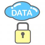 マイナンバーに有効なセキュリティツールをどのくらい知っていますか?