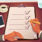 【マイナンバーのQ&A】金庫の準備やセキュリティ強化が重要!①「事業者の特定個人情報漏えい事案の対応」をより詳しく