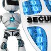 安全管理措置とは具体的に何をすればよいのか?