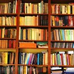 マイナンバー関連の書籍ランキング