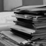 【企業とマイナンバー】教育研修実施記録