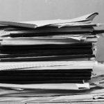 【企業とマイナンバー】情報機器管理台帳