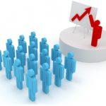アシストマイクロが企業向けマイナンバー対策教材を販売!