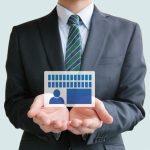 マイナンバーカードに登録する証明写真の正しい撮り方と方法
