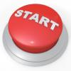 [企業向け]マイナンバー制度の対応スケジュール