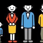 中小企業が抱えるマイナンバー管理