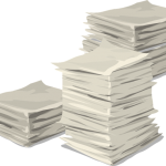 特定個人情報の廃棄は、どのような方法で行う必要があるのか?