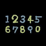 ≪マイナンバー≫法人番号と個人番号の違いと使い分け