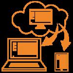 BPO(業務委託)サービス導入のメリットと、導入までの流れ。