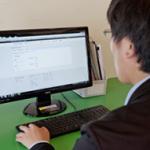 マイナンバー管理ソフトと連携できるハイブリッド会計Crewが部門別管理機能を追加搭載!