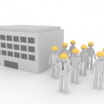 マイナンバー制度で会社が実務で行うべきこととは?