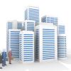 中小企業のマイナンバー対策はどのような状態なのか?