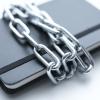マイナンバー制度、中小企業にとってのセキュリティ