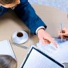 問題が多いとされる<マイナンバー制度>が企業に与える影響とは?