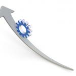 マイナンバー制度導入で、給与計算等はどう変わる?書類提出時期は?