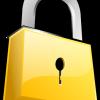 安全管理措置の「基本方針の策定」とは何をすればよい?