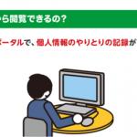 マイナポータルについてのQ&Aまとめ!