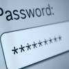 マイナンバーが開始され、企業として不審メールに対してのセキュリティーは重要なものになります。