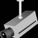 インサイトテクノロジーがデータベース監視ツールにデータ暗号化オプションを加えて提供開始!