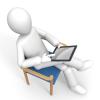 NTTソフトウェアが標的型メール対策セミナー開催!