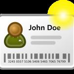 国民IDの先進国から見る、マイナンバー制度とは