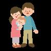 子どものマイナンバーを親はどう取り扱う?
