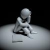 中小企業のマイナンバー倒産が深刻化